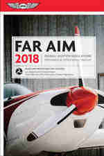 FAR Aviation Maintenance Technicians (AMT) 2015